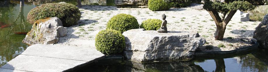 garten japanischer anmutung sebastian fr hlich garten landschaftsbau. Black Bedroom Furniture Sets. Home Design Ideas